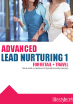 Advanced Lead Nurturing 1