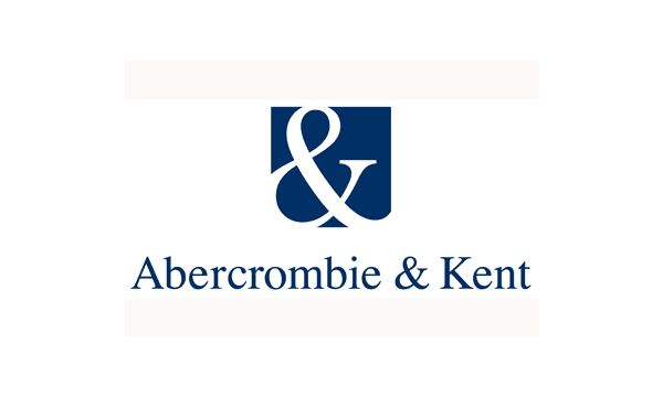 Abercrombie and kent