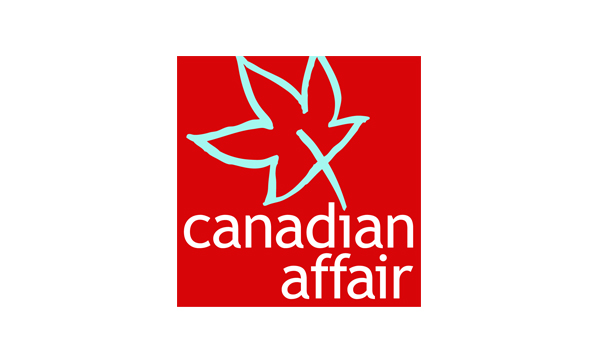 Canadian Affair