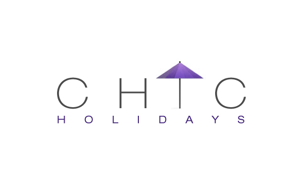 Chic Holidays