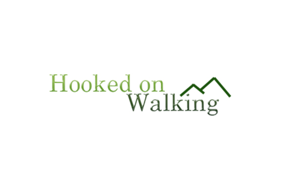 Hooked on Walking