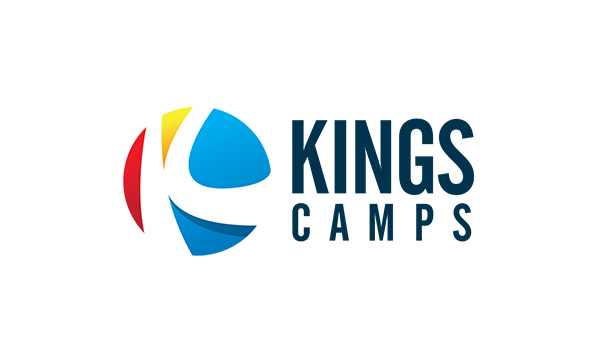 Kings Camps