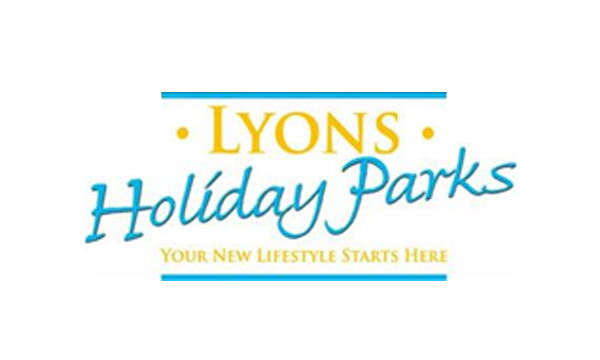 Lyons Holiday Park