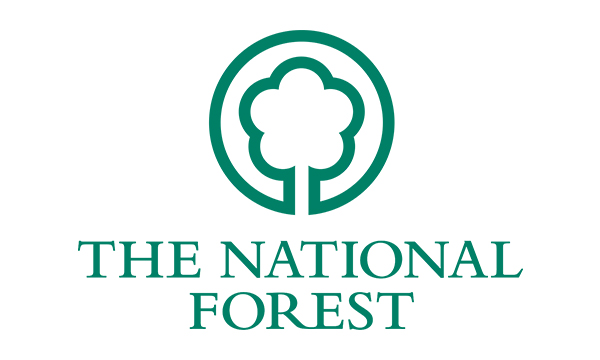 National Forest