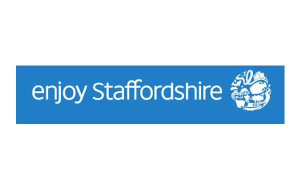 Enjoy Staffordshire