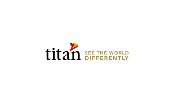 Titan UK Travel