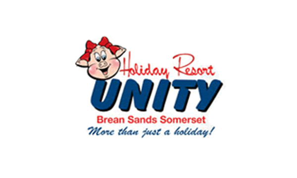 Unity Holiday Camp