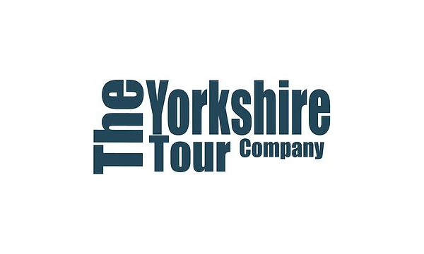 Yorkshire Tour Company