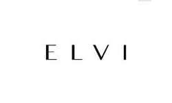 Elvi Fashion