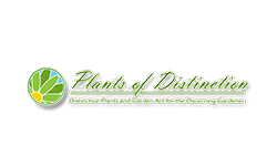 Plants of Distinction