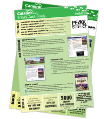 Download the Peak District case study