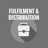 Fulfilment & Distribution