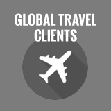 Global Travel Clients