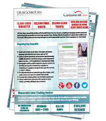 Download the Gray and Osborne case study