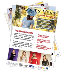 Download the Jacques Vert Fashion case study
