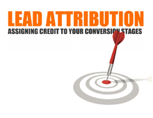 What is Lead Attribution?