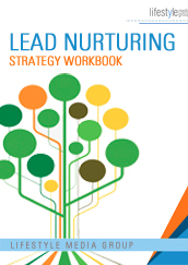 FREE Lead Nurturing Document
