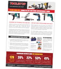 Download the Toolstop case study